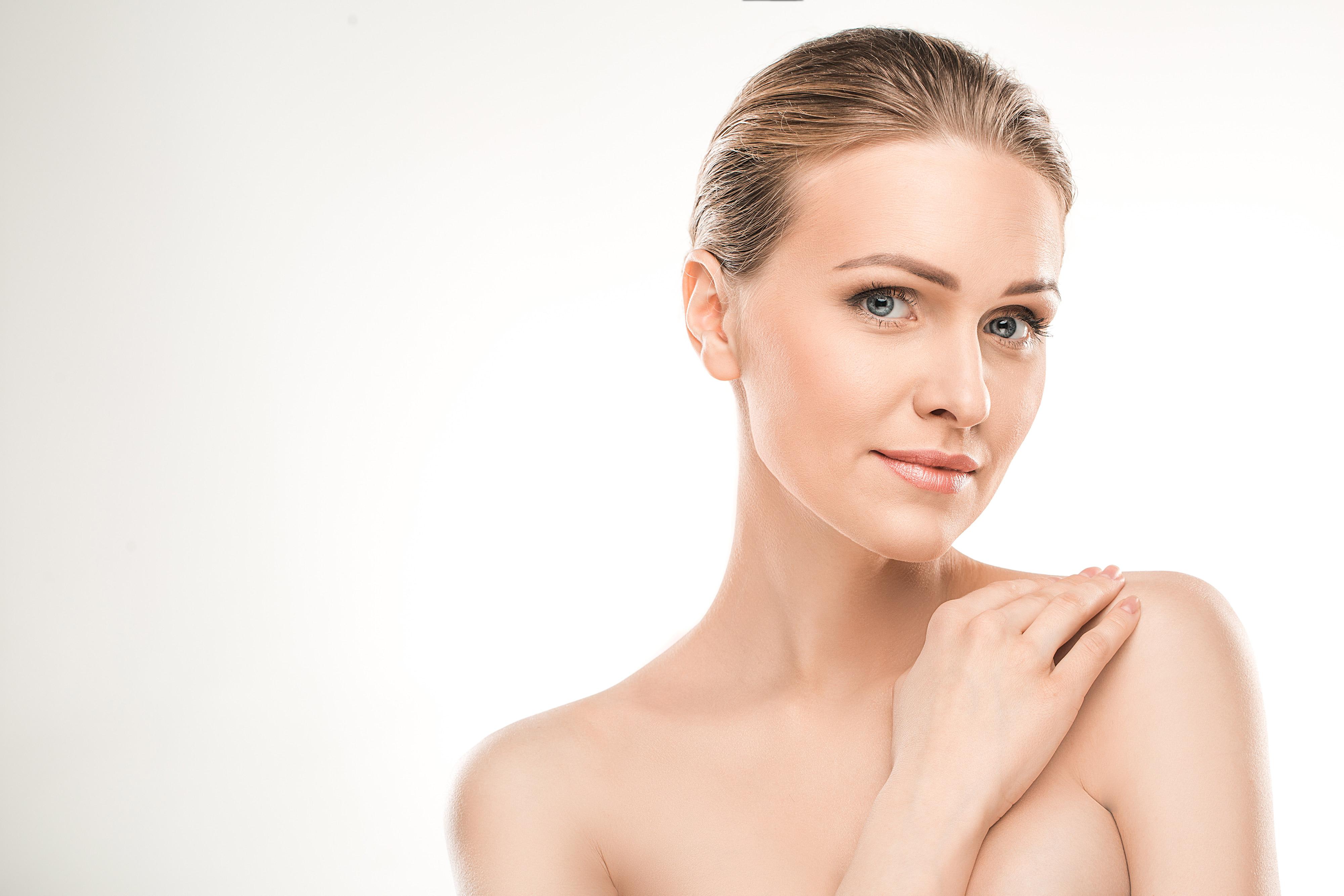 Dermal fillers and lip enhancement treatments | Julie Herd